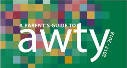 A Parent's Guide to Awty: Coming in August